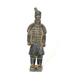 Terra Cotta Warrior - Warrior - 14