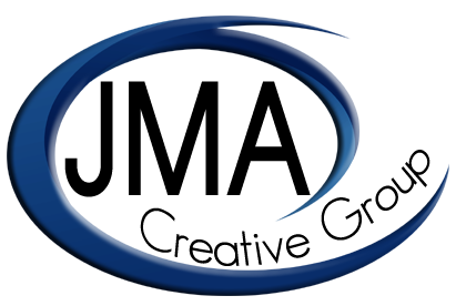 JMA Creative Group