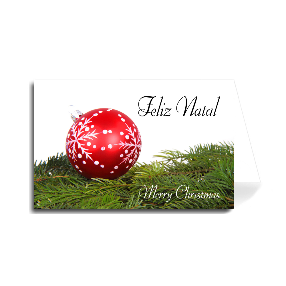 Merry Christmas In Cursive.Greeting Cards Holiday Christmas Made In Usa Ball