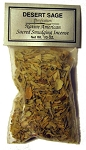 Native American Herbal Blends - Desert Sage
