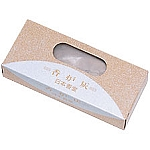 Ceremony Incense - Natural Ash